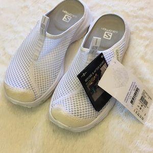 Salomon, Shoes.